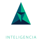 Madison Inteligencia